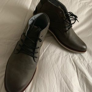 Other - Never used men's shoes!